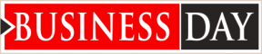 Business Day Logo